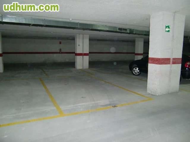plaza de garaje 137 of precio de una plaza de garaje - modecideas