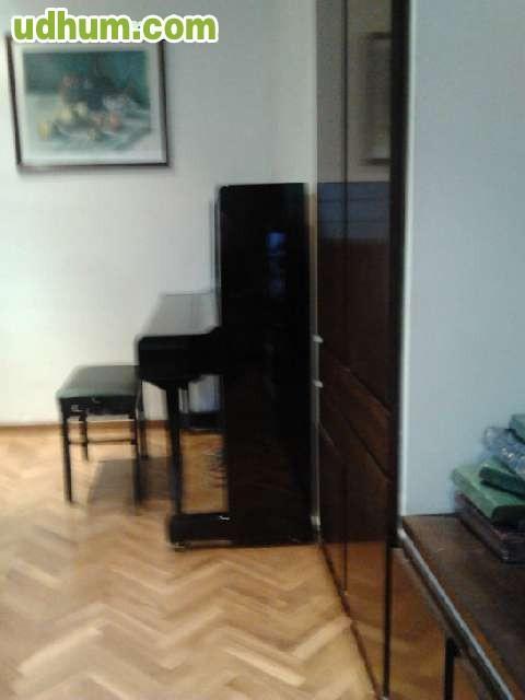 Vendo piano weinbach casa petrof Casa piano cotizacion