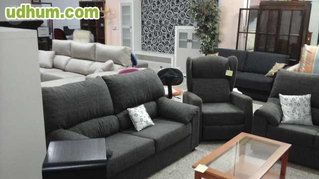 quiere un sofa los tenemos todos y mas
