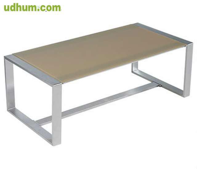 Vendo conjunto de jardin en aluminio for Conjuntos de jardin en aluminio
