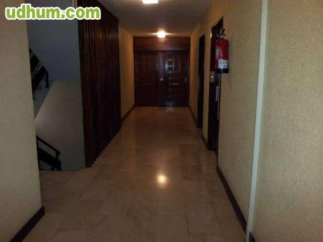 Vendo piso 132mt tudela navarra - Alquiler pisos tudela navarra ...