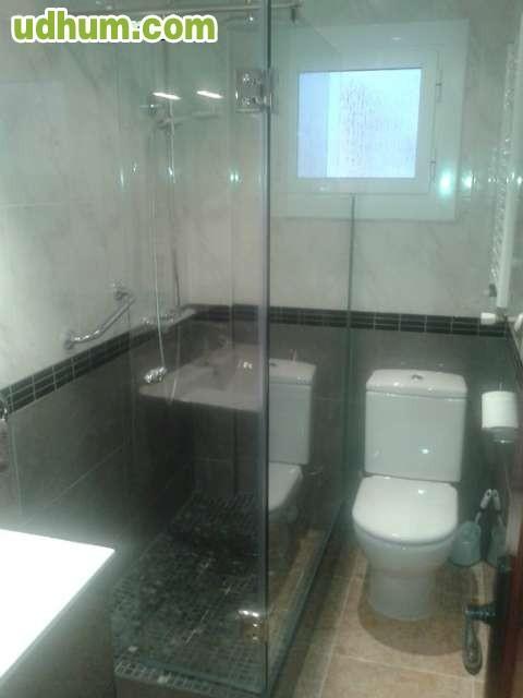 Reforma tu piso 60 m2 por 3 990 for Precio de reforma por m2