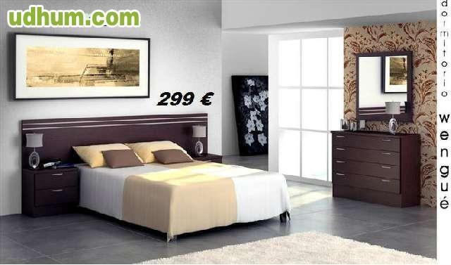 Muebles baratos 3 - Muebles baratos com ...