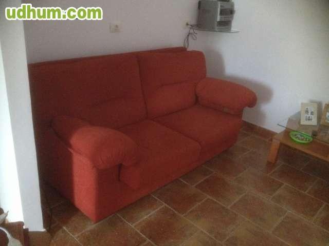 Vendo sofa cama 6 for Vendo sofa cama 2 plazas