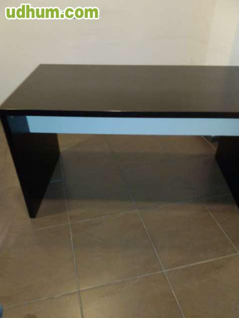 Venta mobiliario de oficina 1 for Mobiliario oficina tenerife