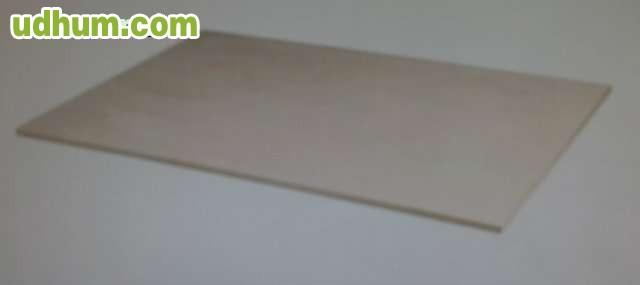 Tablero de mesa de ikea chapa de abedul - Tablero cristal ikea ...