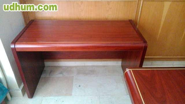 Mobiliario despacho 2 for Mobiliario despacho