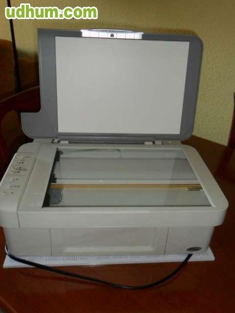 precio impresora epson stylus dx3800 amazon