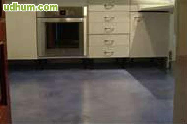 Reformas en microcemento pisos casas - Microcemento alicante ...