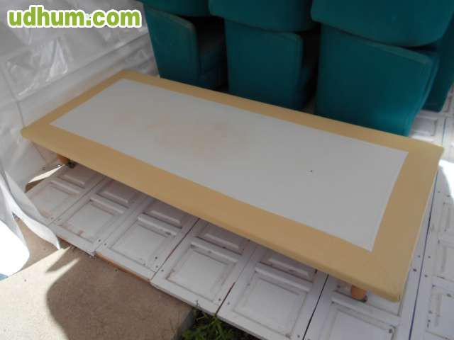 Ikea mallorca sillones