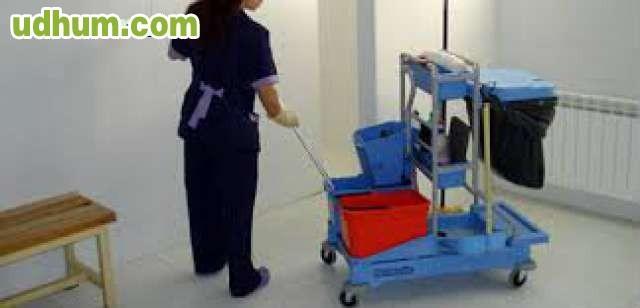Particular limpieza en mataro 658600311 - Limpiar casas por horas ...