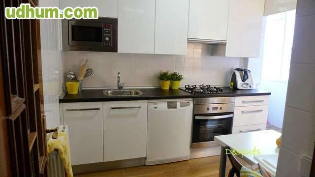 Oferta cocina completa solo 5100 for Oferta cocina completa