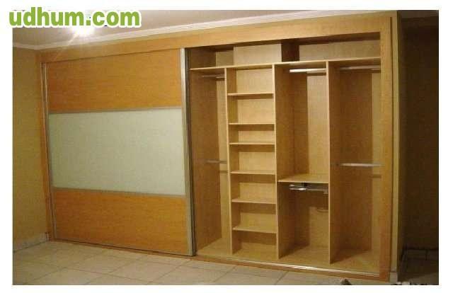 Montador de muebles cocinas tarima friso for Montador de muebles