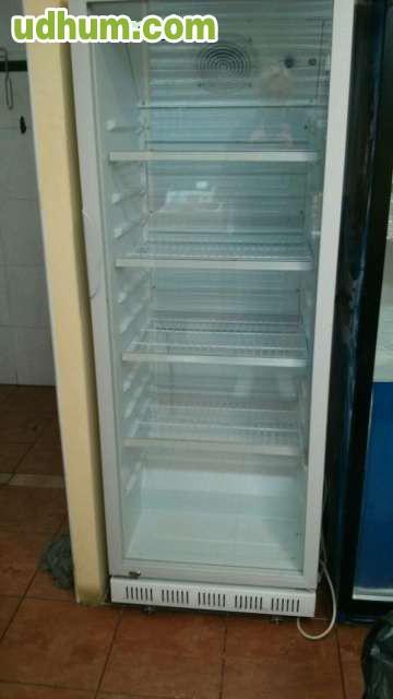 venta hosteleria: