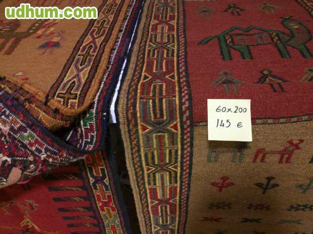 Alfombra glim artesanal alfombra persa - Alfombras persas barcelona ...