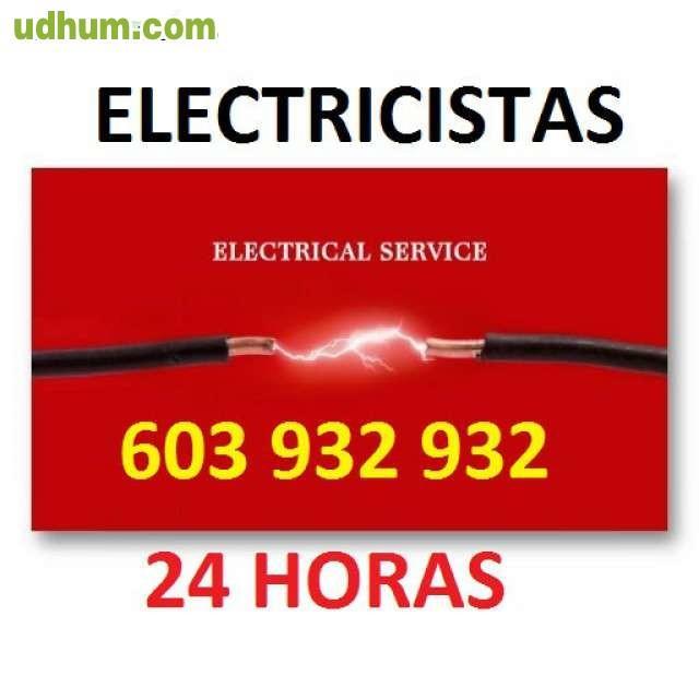 Electricistas de albacete 676 426 317 - Electricistas en bilbao ...