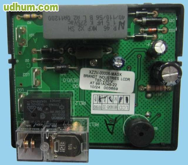 Reparacion de placas electronicas 4 - Reparacion de placas electronicas ...