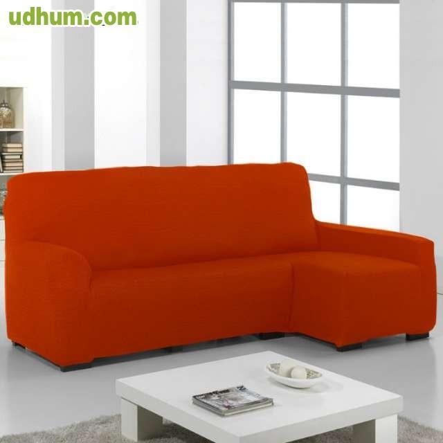 Fundas chaise longue ajustables - Fundas sofas ajustables ...