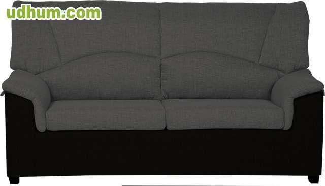 99 sofa 2 plazas liquidacion de fabrica for Liquidacion sofas