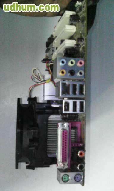 Foxconn 661fx7mi-s