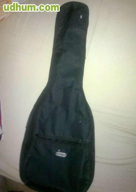 Afinador de guitarra acoustica estandar online dating 5