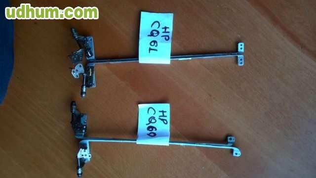 Bisagras portatiles varios modelos for Modelos de bisagras