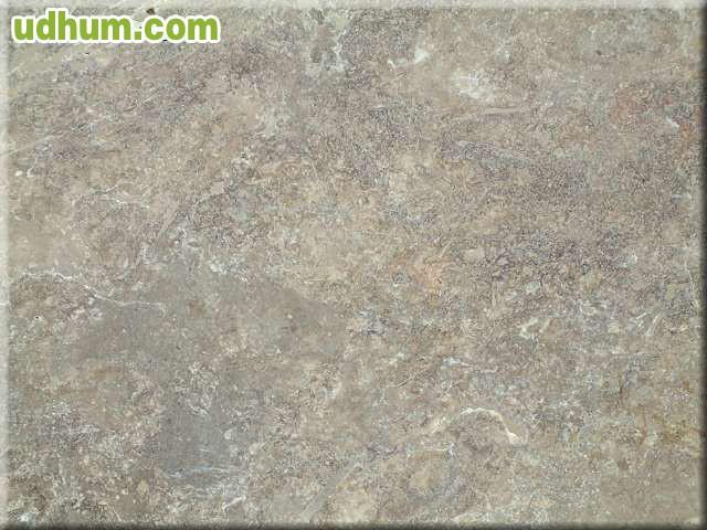 marmoles granitos y piedras naturales