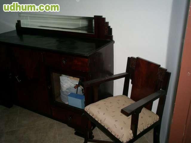 Comedor antiguo en cordoba - Muebles antiguos cordoba ...