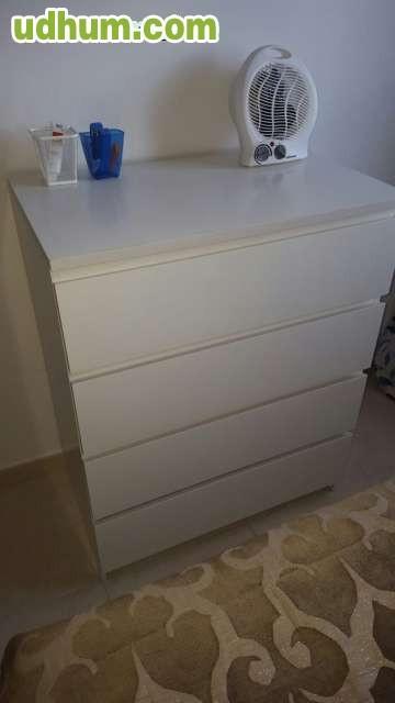 Vendo dormitorio y mueble de sal n for Vendo mueble salon