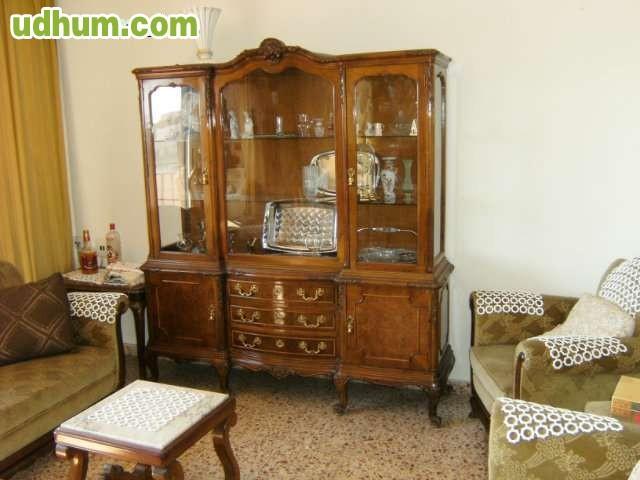 Muebles antiguos 50 - Muebles antiguos valencia ...