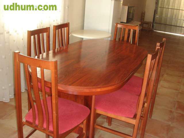 Vendo muebles de piso completo 2 - Muebles piso completo barato ...