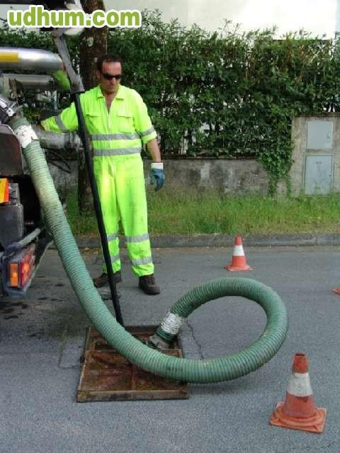 Desatascos de tuberias madrid 605949691 for Saneamientos baratos