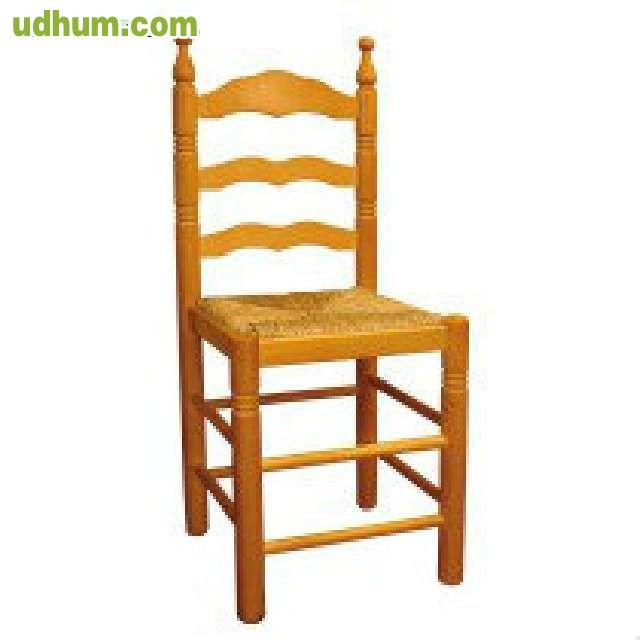 Mesa y sillas para bar nuevas - Sillas para bar ...
