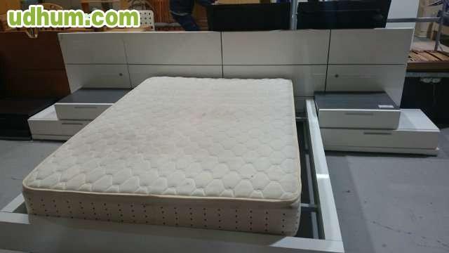 Dormitorio 3 50x2 00 for Ecksofa 2 50x2 00