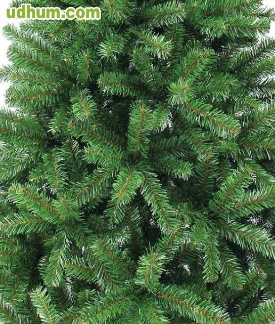 Arbol de navidad de 180cm - Arbol de navidad carrefour ...