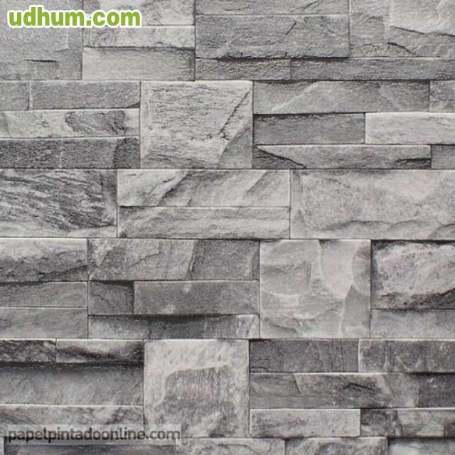 Imitacion piedra - Imitacion piedra pared ...