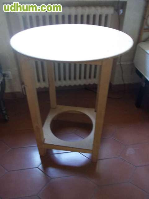 Brasero electrico para mesa camilla - Mesa para brasero ...