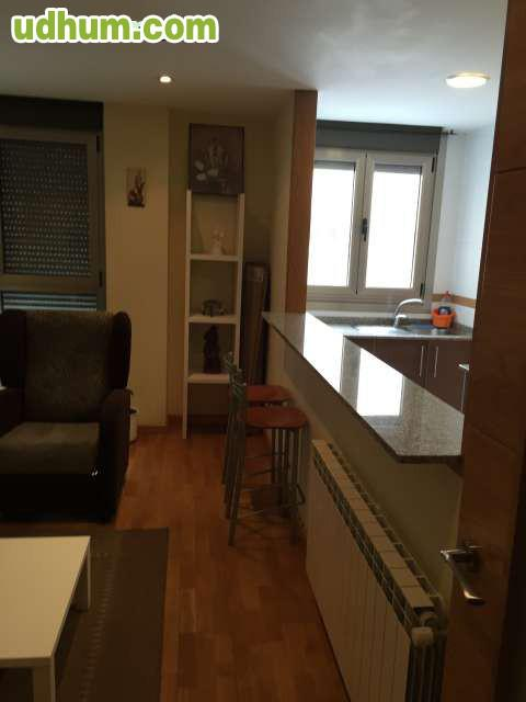 Alquiler piso para estudiantes for Alquiler de pisos para estudiantes