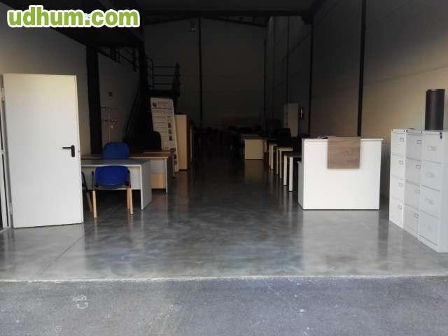 Tienda de muebles y exposici n for Muebles exposicion