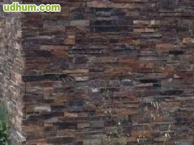 Se venden paneles de piedra natural - Paneles de piedra natural ...