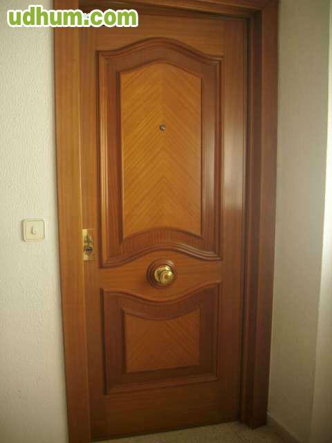 Piso en alquiler en bormujos sin muebles for Alquiler pisos zaragoza particulares sin muebles