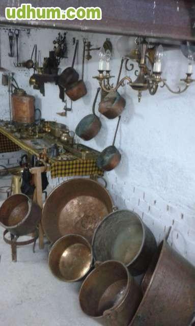 Antiguedades rastrillo cosas antiguas - Antiguedades en toledo ...