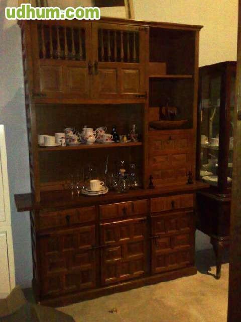 Muebles rusticos hermosillo 20170810205132 - Fotos muebles rusticos ...