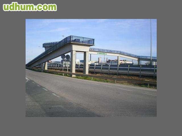 La paz carretera sevilla malaga 10 - Inmobiliaria la paz malaga ...
