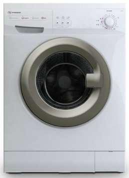 Oferta en emisores termicos bajo consumo - Consumo emisores termicos ...