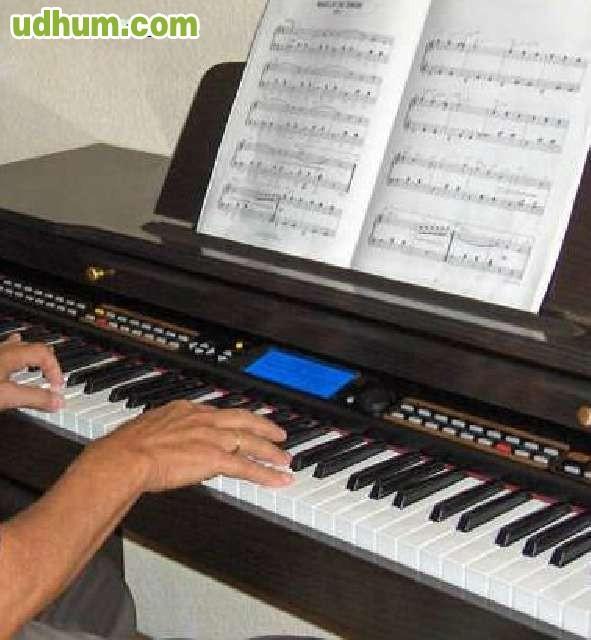 Piano digital cvp 401 yamaha for Yamaha cvp 303