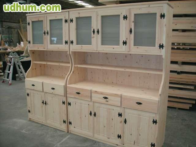 Muebles rusticos navarra 20170820171707 - Segunda mano pamplona muebles ...