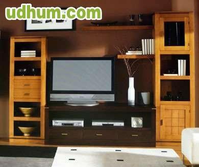 Carpintero montador de muebles y portes 4 for Montador de muebles economico