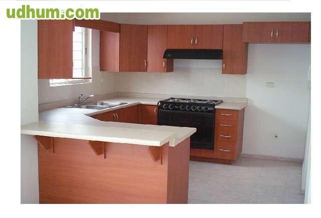 Montador de muebles cocinas tarima friso - Montador de cocinas ...