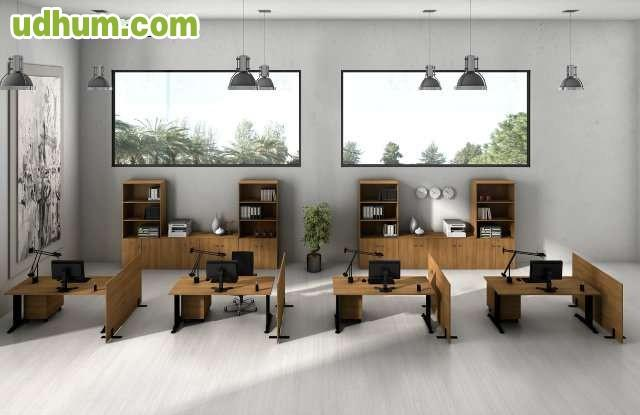 Mobiliario oficina de ocasi n - Mobiliario oficina ocasion ...